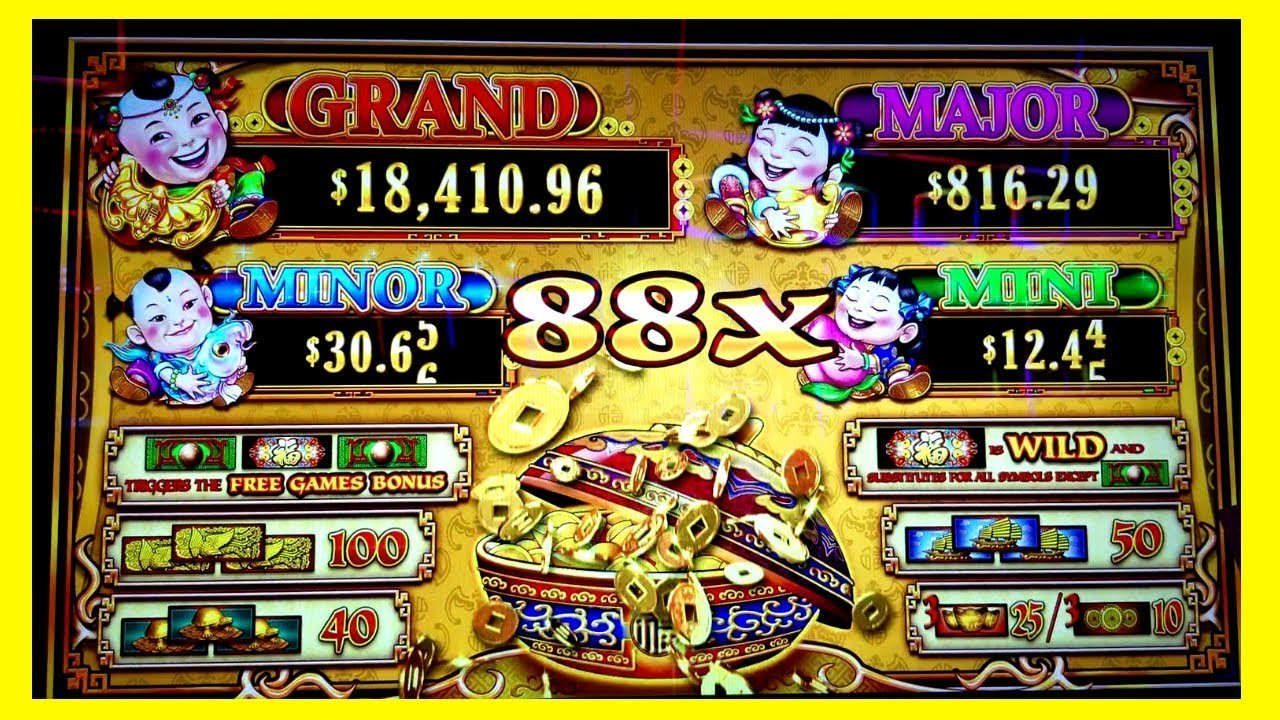 Spin game online for money